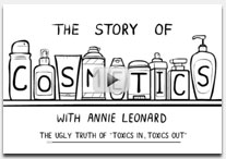 Watch The Story of Cosmetics